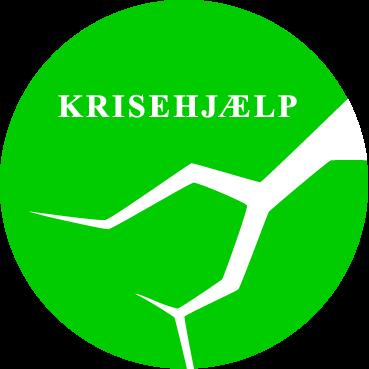 Nyt logo hjemmeside 2017 II